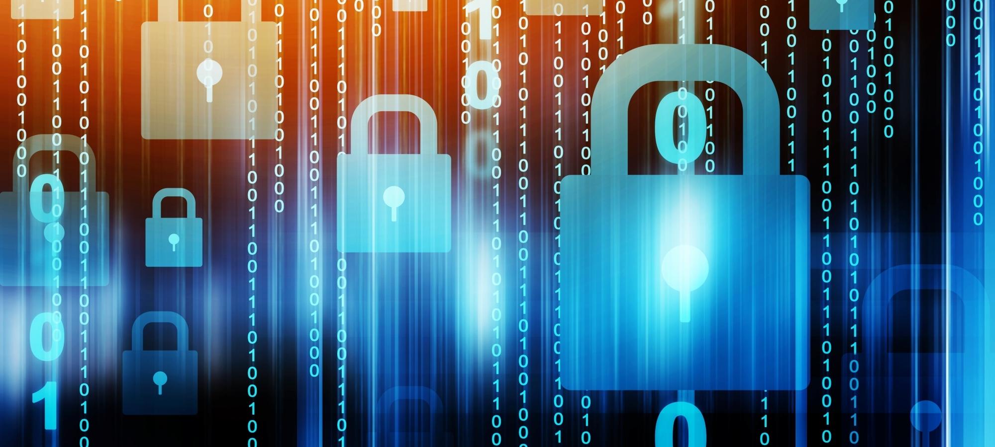 Datenschutzhinweis – wichtig