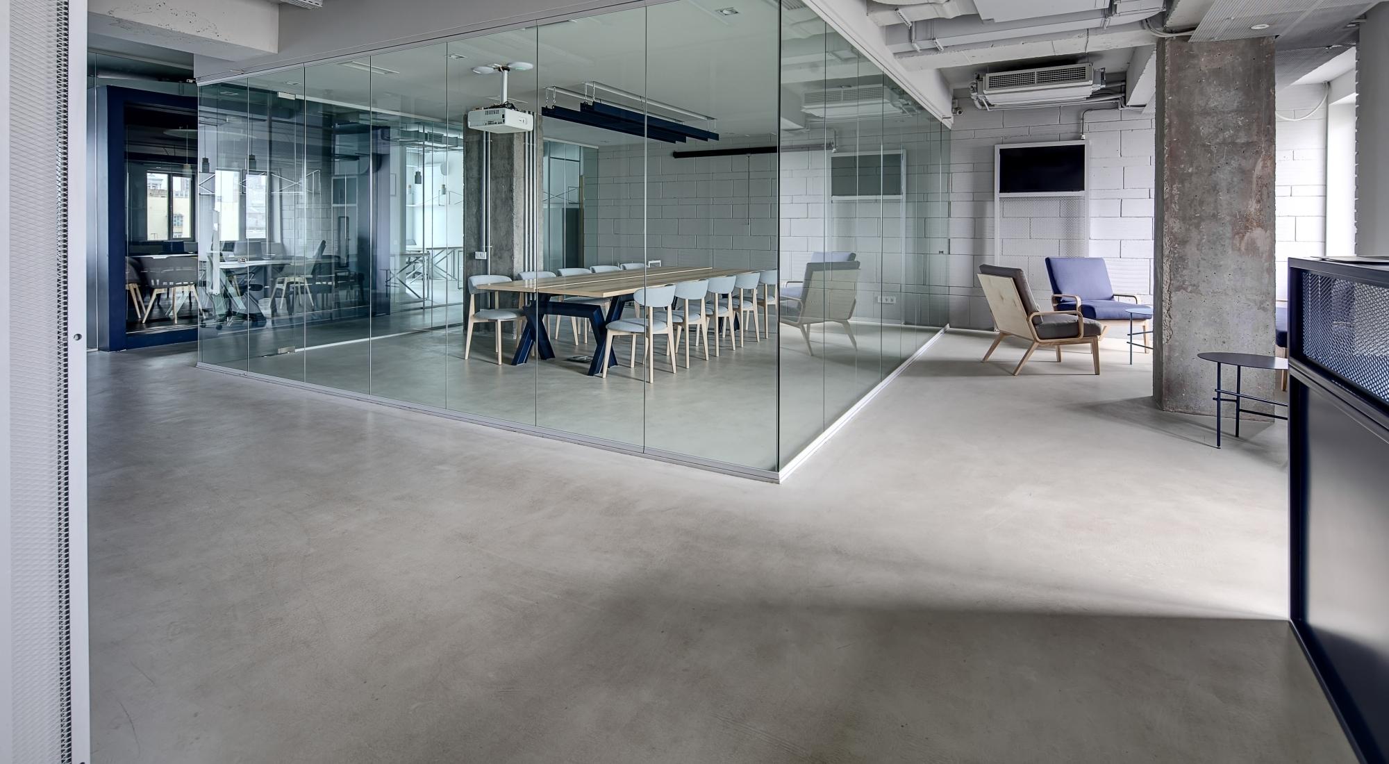 O+R GmbH - Beschichtung und Sanierung
