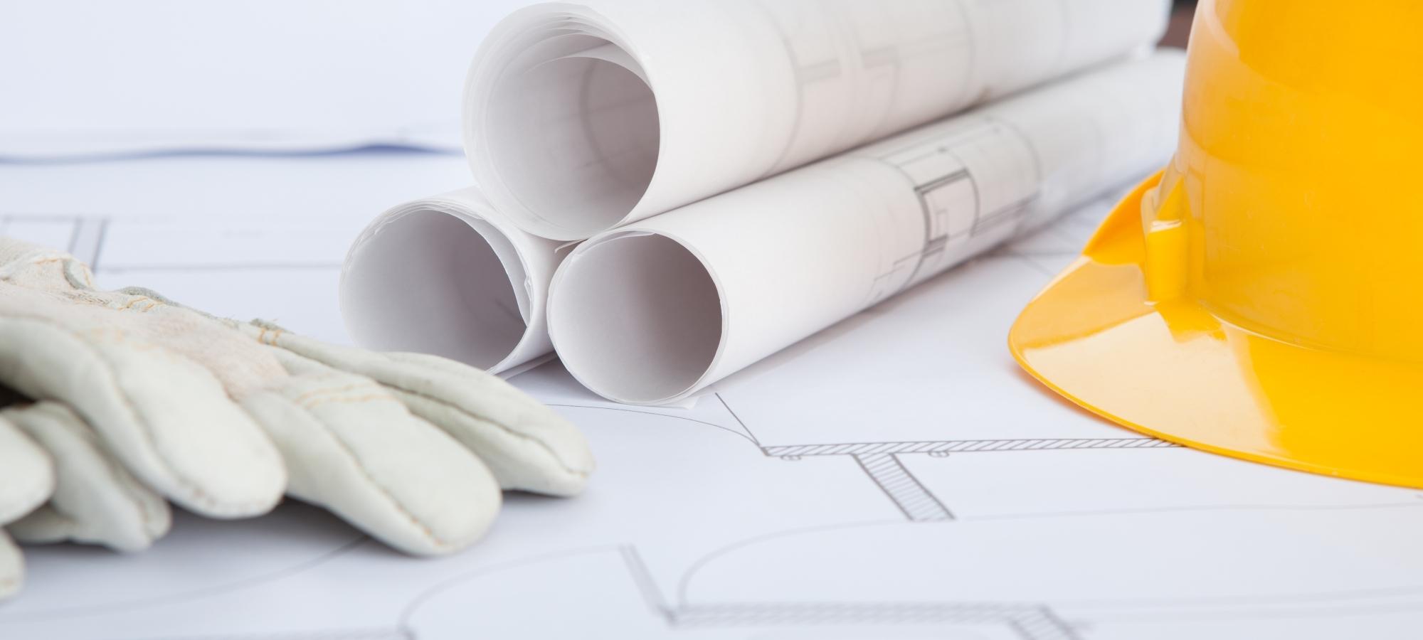Planung – wichtig und vorausschauend